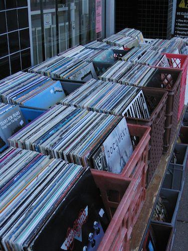 vinil-RecordStore