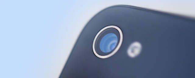 comprar-DSLR-navidad-teléfono inteligente