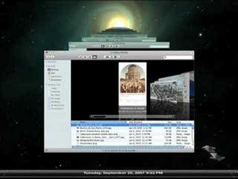 4 Recursos para convertirse en un maestro de copia de seguridad con la máquina del tiempo [mac]