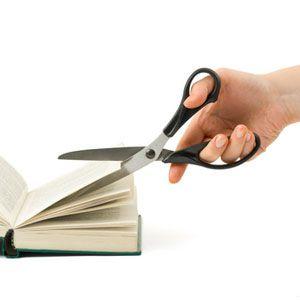 4 De resúmenes de texto simple para hacer frente a la sobrecarga de información