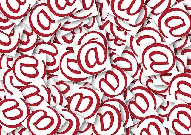demasiado-muchas-mails