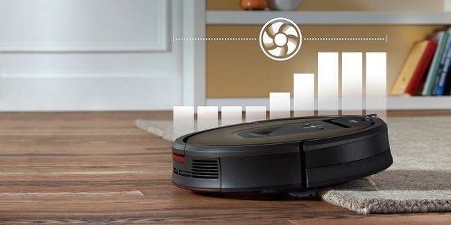 smart-home-robot-aspiradora