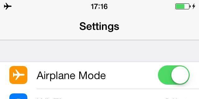 How-To-Charge-Teléfono-rápido-avión-Mode