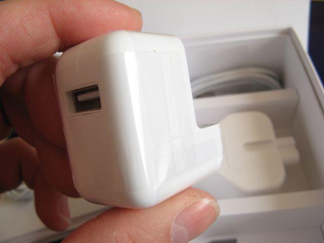 How-To-Charge-Teléfono-rápido-Power-adaptador