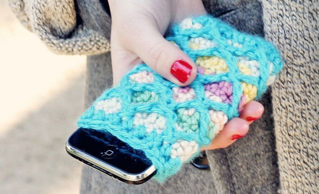 How-to-Charge-phone-Faster-no-Cubiertas-Cases
