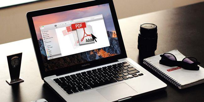 4 Útil aplicaciones de transferencia de datos mac de arrastrar y soltar