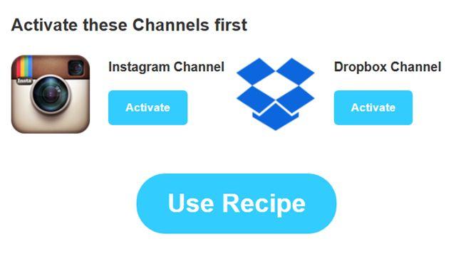 ifttt-instagram-receta