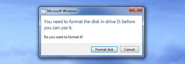 formato-mac-formato-unidad-para-ventanas
