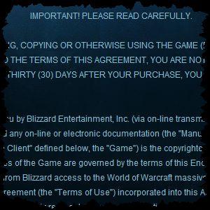 contrato de licencia de usuario final
