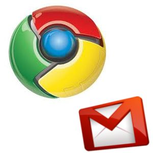 4 Maneras de configurar gmail como su correo electrónico predeterminado en su navegador