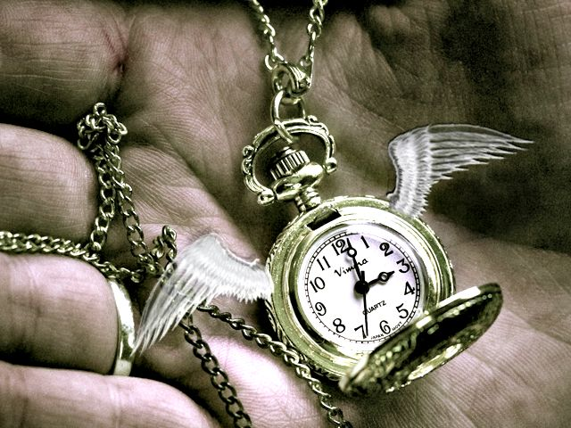 tiempo-teller