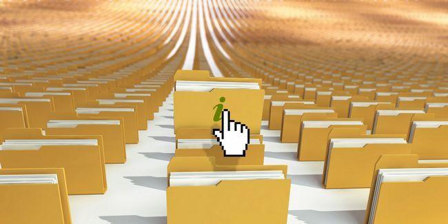 4 Maneras de utilizar los datos del gobierno para automatizar y mejorar su vida