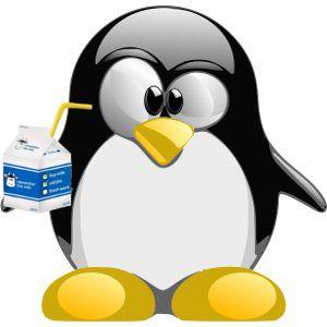 4 Maneras de utilizar recordar la leche en el escritorio linux
