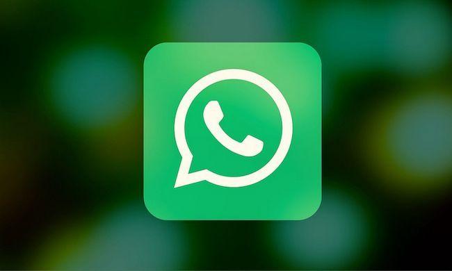 WhatsApp estafas mantenerse a salvo