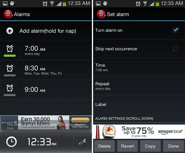 wake-up-aplicaciones-alarmclockplus