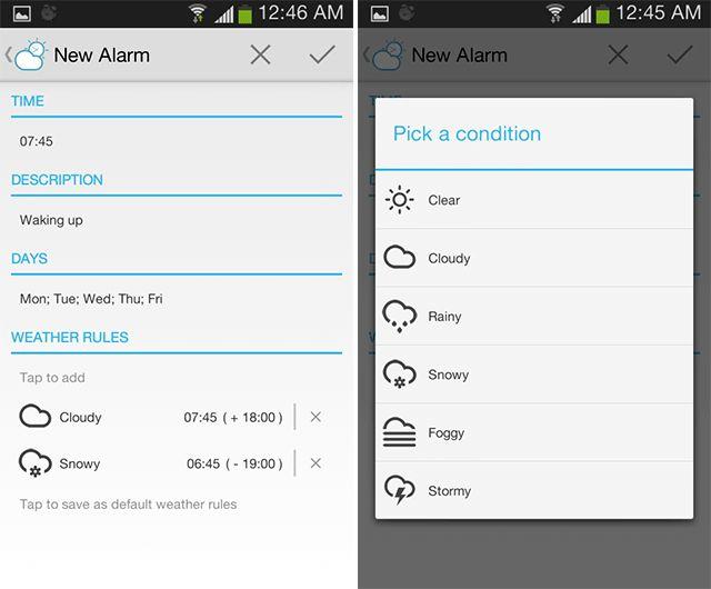 wake-up-aplicaciones-alarme