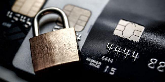 asesoramiento-credit-cards-mala-finanzas