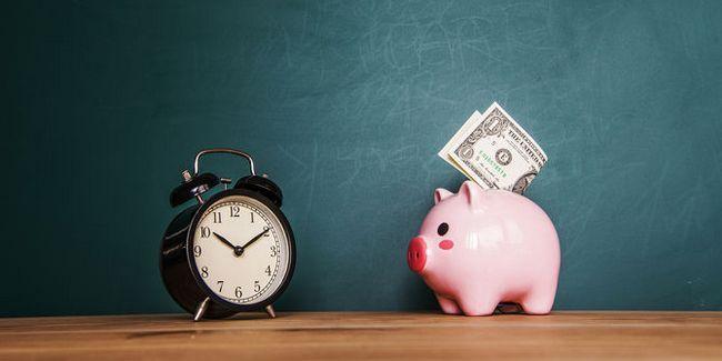 mala-finanzas-consejos-retiro
