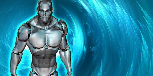 5 Robots humanoides avanzados que tienen que ver para creer