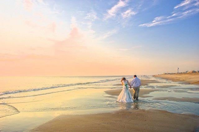 playa-hermosa-luz
