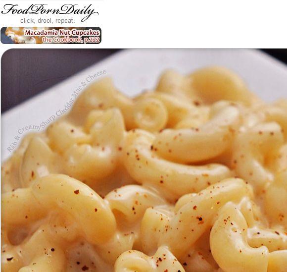 mejores blogs de alimentos