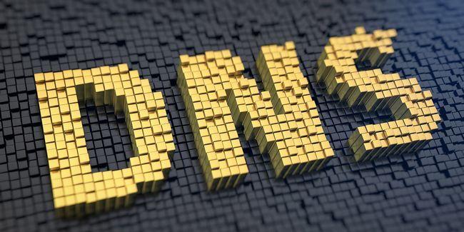 Las mejores 5 proveedores de dns dinámico se puede buscar de forma gratuita hoy