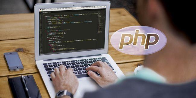 5 Mejores recursos en línea libre script php