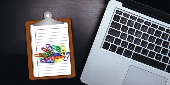 5 Las mejores aplicaciones del gestor de portapapeles mac para mejorar el flujo de trabajo