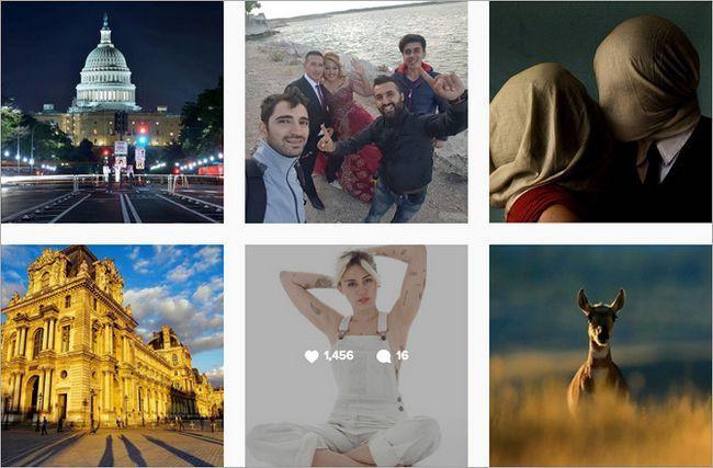 Creative-sociales-redes-instagram
