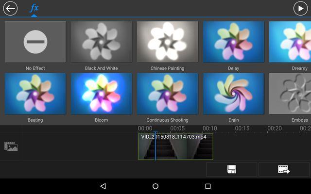 AndroidVideoEditor-PowerDirector-efectos