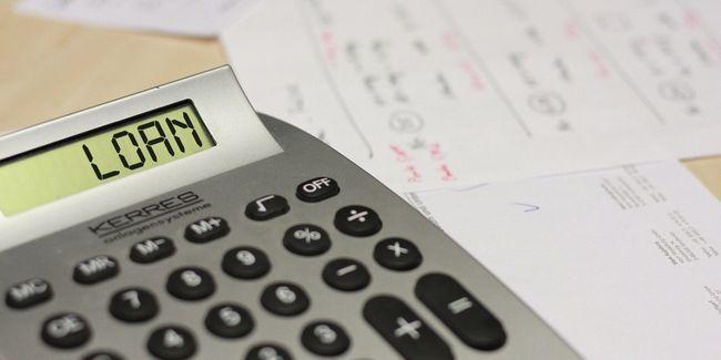 5 Calculadoras para decidir si puede permitirse un coche nuevo o una casa