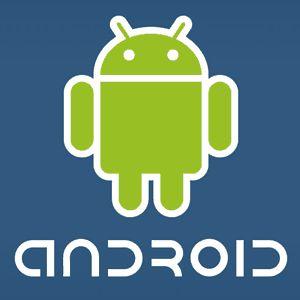 5 Lo menos conocidas libre de android
