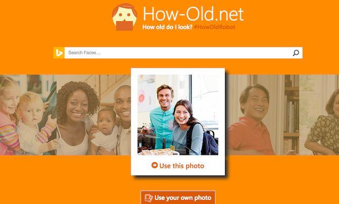 Aplicaciones Microsoft ¿Cuántos años