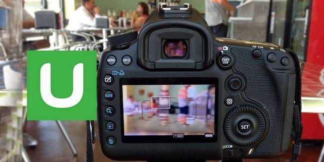 5 Cursos para crear grandes videos con su cámara réflex digital