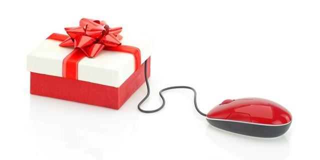 Navidad-frugales-regalos