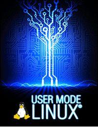 modo de usuario en Linux