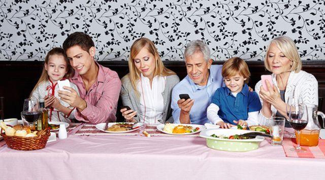 smartphone uso1