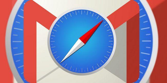 5 Extensiones de safari que hacen un centro de productividad gmail