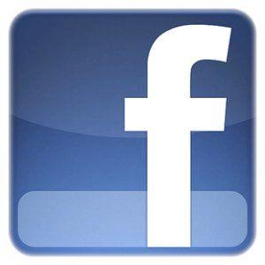 En su cara (libro): cómo integrar facebook con el navegador