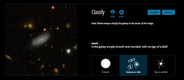 Galaxy-zoológico