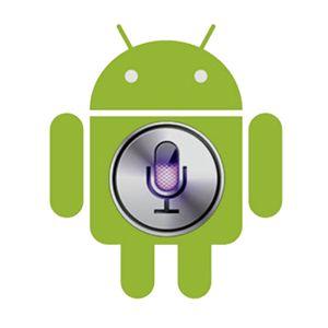 5 Alternativas de siri para android: ¿cuál es la mejor?