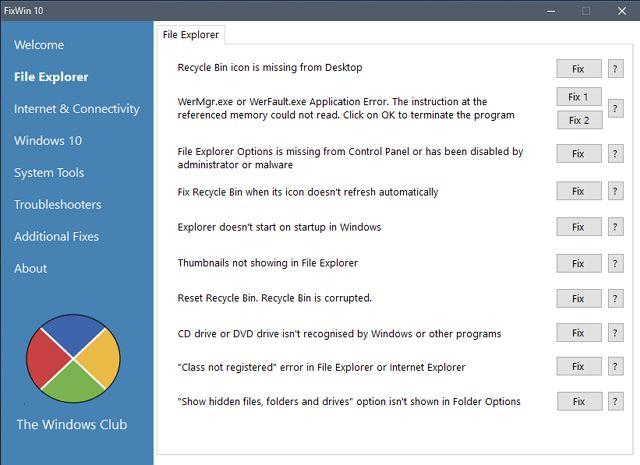 Fijar-Windows-10-3