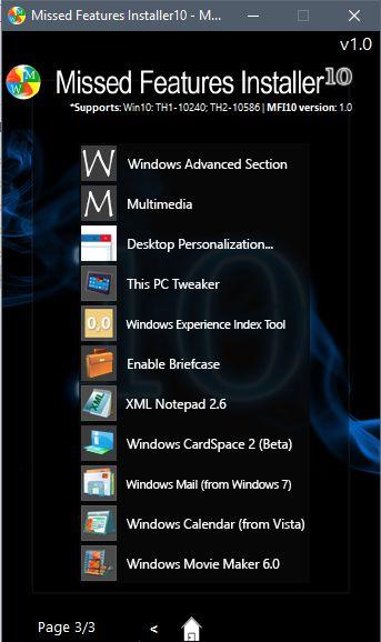 Fijar-Windows-10-6