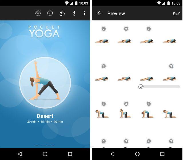 AndroidYogaApps-bolsillo-Yoga de vista previa