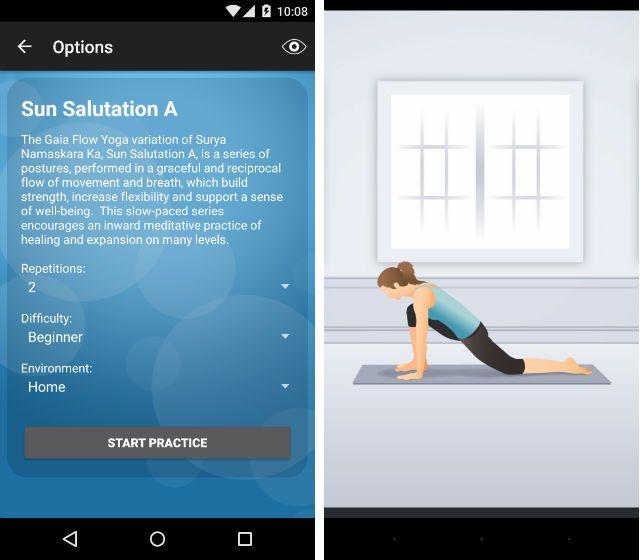 AndroidYogaApps-bolsillo-Yoga