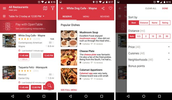 android-apps-find-comida-opentable