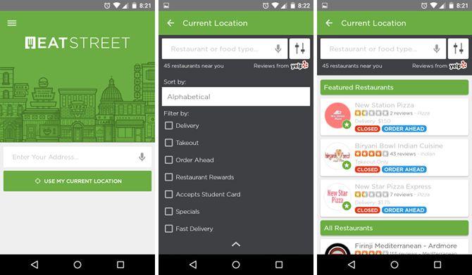 android-apps-find-comida-eatstreet