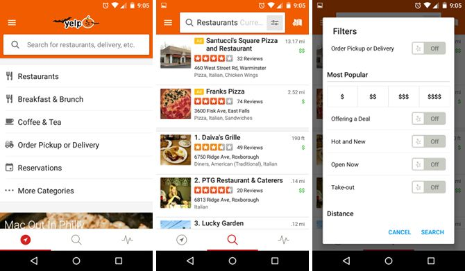 android-apps-find-comida-aullido