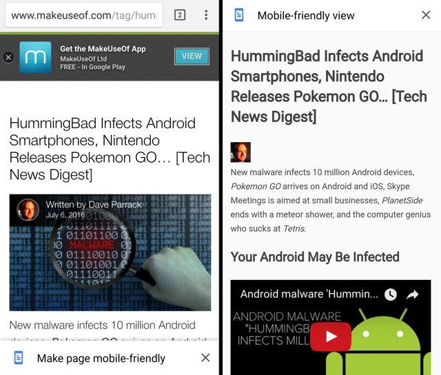 cromo-flags-android-lector-modo de demostración