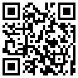 5 Aplicaciones de iphone para escanear códigos de barras qr y